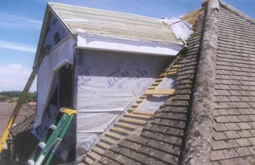 constructing-dormer-dial-hill-F1