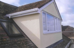 dormer-complete-dial-hill-rd-F2