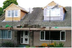 Loft-Conversion-With-2-Dormers-B3