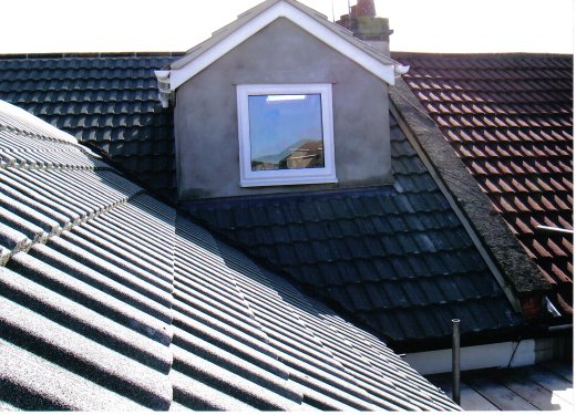 Roofing-4-E4