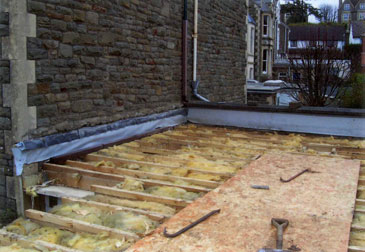 01-replace-roof_clevedon-C1-1