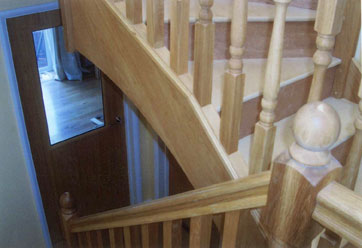 01-solid-oak-staircase_portishead