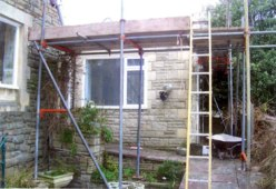 02-replace-roof_clevedon-C2-1