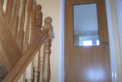 02-solid-oak-staircase_portishead
