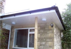 03-replace-roof_clevedon-C3-1