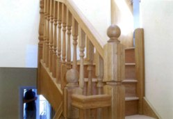 03-solid-oak-staircase_portishead