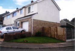double-storey-extension_portishead-bristol-D1