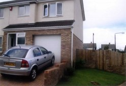double-storey-extension_portishead-bristol-D2
